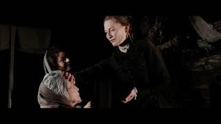 Cate Blanchett Speak Spanish | The Missing | Tooth Scene