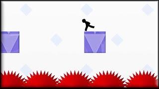 Vex 3 Game (1-5 lvl)