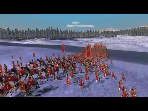 Битва на реке Треббия