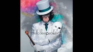 Hello Sleepwalkers   23