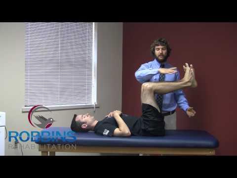 Réz ízületi fájdalmak kezelésére