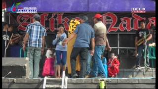 SEMINGGU SEPISAN | BUNDA ITY AFIKA | AFIKA NADA LIVE SUKAMULYA