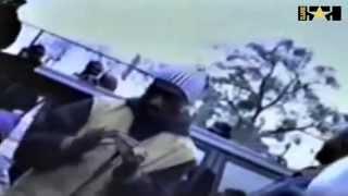 2Pac - I'm Gettin' Money (Freestyle) - (Subtitulado)