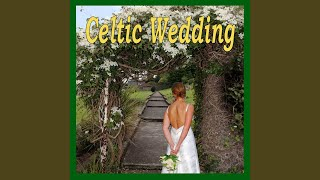 Celtic Wedding Waltz