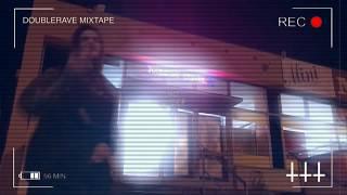 Video VEKSY - V noci nemůžu spát //OFF. STREET VIDEO//