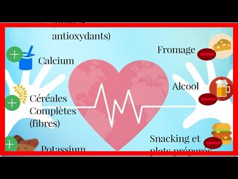 Lhypertension artérielle rénale, le diagnostic différentiel