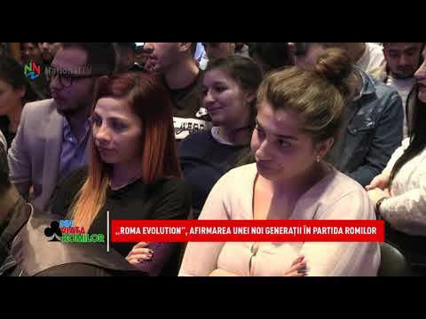 Din viata romilor - 01 februarie 2020