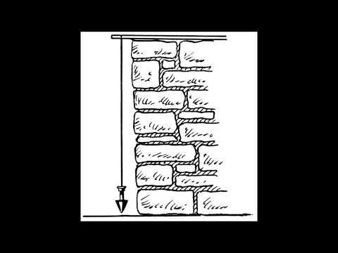 Flache Erde: Senklot widerlegt Gravitation - nicht