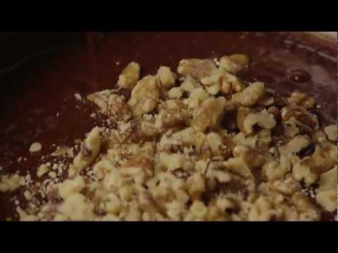 How to Make Delicious Homemade Brownies | Dessert Recipe | Allrecipes.com