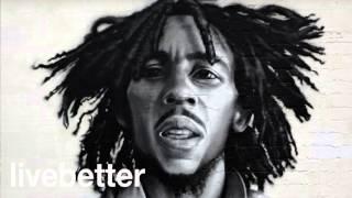 Reggae Instrumental Relajante | Musica Jamaiquina