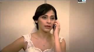 taman al hob 362 part 1 - مسلسل ثمن الحب 362 الجزء 1