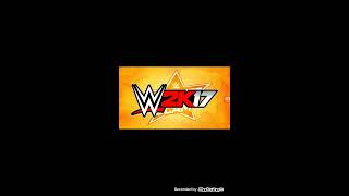 Booking revolution wwe mod for Android + link - hmong video