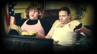 Video Peggy Bundová HD kvalita