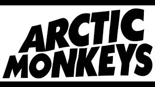 Don't Forget Whose Legs You're On |Download Link| Arctic Monkeys