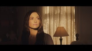 Gambar cover Kacey Musgraves - Rainbow (Official Music Video Preview)