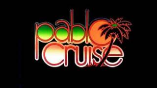 A Place in the Sun - Pablo Cruise