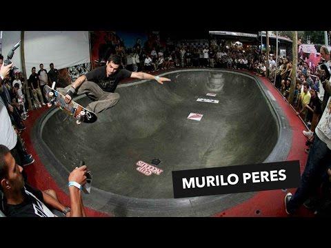 Como Murilo Peres venceu o Pool Battle Pro 2016