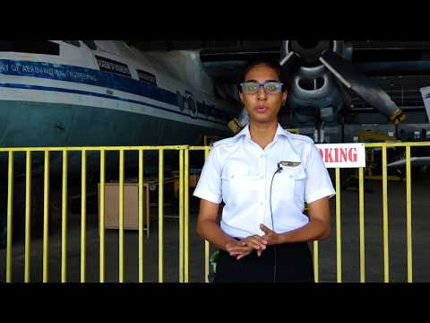 mp4 Aerospace Engineering Bsc, download Aerospace Engineering Bsc video klip Aerospace Engineering Bsc