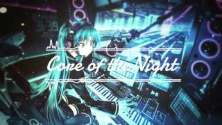 Fall Out Boy: Grand Theft Autumn / Where Is Your Boy [Nightcore]