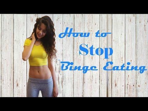 Диета для похудения при сахарном диабете меню