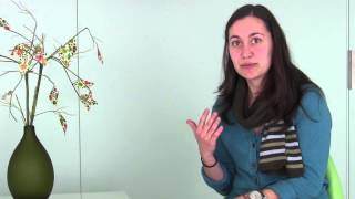 Mélanie Martins (parte 2) - testemunho da  paciente