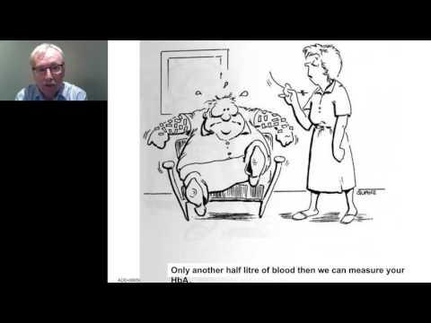 45 év feletti súlycsökkentési sikertörténetek