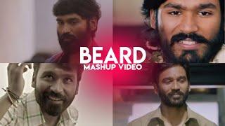 Beard ❣️ Tamil ❣️ WhatsApp Status Video ❣️ Tamil Mashup Video ❣️ Gowtham Dhanush Official
