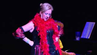 Fascinating Aida - Charm Offensive Tour 2013/14 - DVD Preview