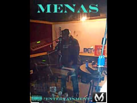 *New 2013* VisMenas feat. Dr.Dre, 2pac/Biggie- Entertainment produced by Chill