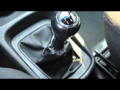 Das Leck des Benzins bensopily Video