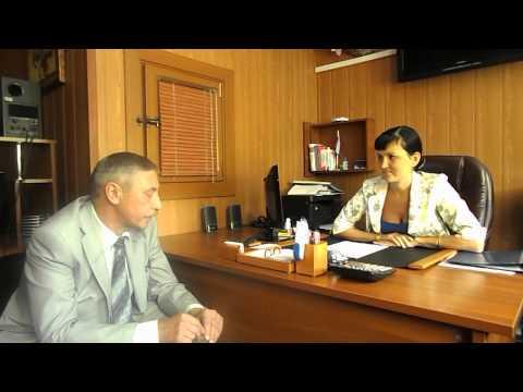Благодарность за  услуги лучшему адвокату Хузиной Ф.М. 8 (499) 721-97-19