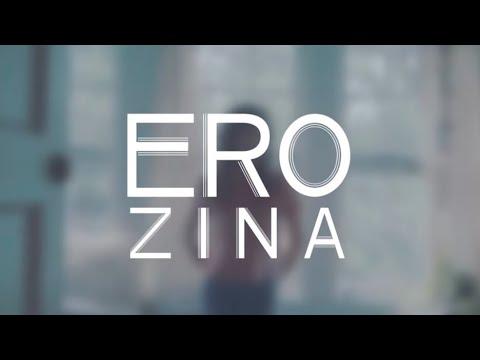 ERO - ZINA