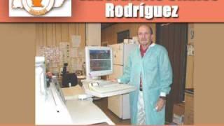 preview picture of video 'Laboratorio Clinico  Rodriguez Corozal, PR'