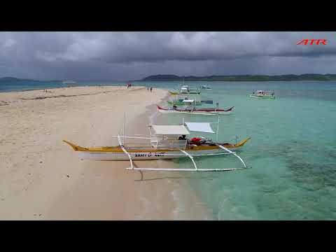 ATR: enabling sustainable tourism