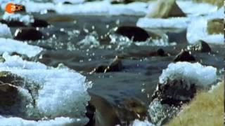 Terra X - Chile-Land Der Extreme