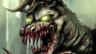 Fallout 4 - Top 10 LEGENDARY Enemies