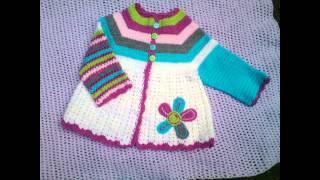 Crochet Geek Crochet Clothes Easy Crochet Patterns