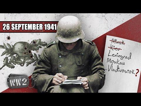 Jugoslávský odboj poráží Němce a vyhlašuje Užickou republiku - Druhá světová válka