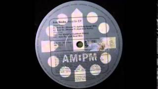Ann Nesby - Hold On (Klub Head Mix)