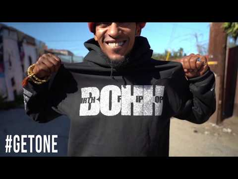 Birth of Hip Hop #Getone  Suppport our Films
