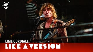 Lime Cordiale   'Dirt Cheap' (live For Like A Version)