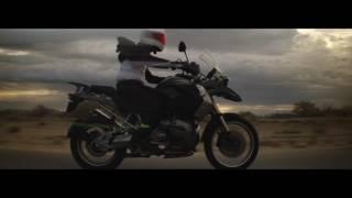 Frank Ocean - Nights Music Video