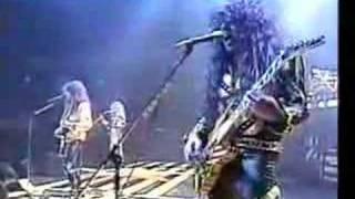 Stryper - Soldiers Under Command - www.guitargospel.com.br
