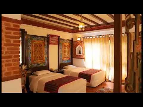 Experience_a_live_museum,heritage_of_Kathmandu,Nepal.