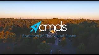 CMDS - Video - 2