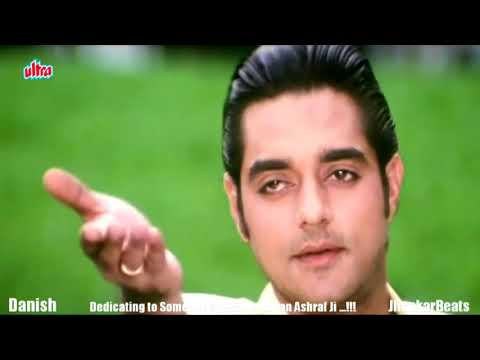 Download Yeh Dil Deewana Hai Million Jhankar   HD   Yeh Silsila Hai Pyar Ka   Kumar Sanu & Anuradha Paudwal HD Mp4 3GP Video and MP3
