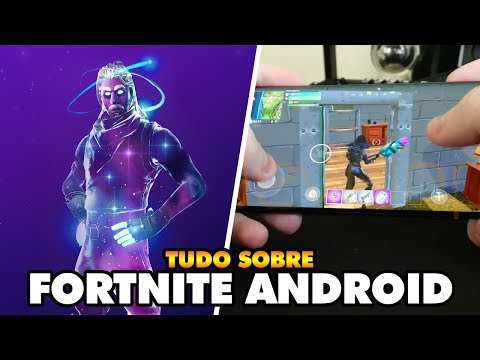 How Rare Is The New Gun In Fortnite
