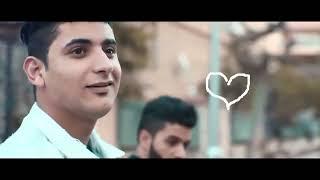 تحميل اغاني ڤيديو كليب يا غصن بان - يحيي علاء | Ya 8osn Ban - Yahia Alaa ( Music Video Clip ) MP3