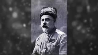 Азербайджан - Историческая Ложь # Azerbaijan - The Historical Lie