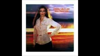Charly McClain-Love Scenes